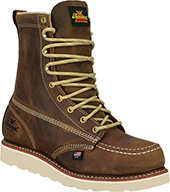 Men's Thorogood 8