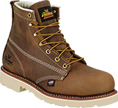 Men's Thorogood 6