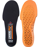 Timberland Pro Anti-Fatigue Technology Insert/Insole 91621