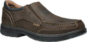 Men's Timberland Alloy Toe Slip-On Work Shoe 91694