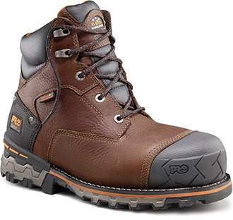 Steel-Toe-Shoes.com: Search Results