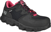 Women's Timberland Alloy Toe Work Shoe 92669