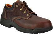 Men's Timberland Alloy Toe Work Shoe 47028
