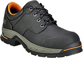 Men's Timberland Alloy Toe Work Shoe 1100A
