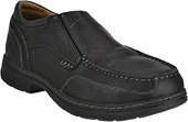 Men's Timberland Alloy Toe Slip-On Work Shoe 92647