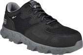 Men's Timberland Alloy Toe Work Shoe 92649