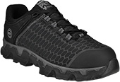 Men's Timberland Alloy Toe Work Shoe A176A