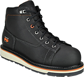 5a38f94b7b3 Men s DeWalt Plasma Steel Toe Wedge Sole Work Boots DXWP10007-WHT. 0  reviews.  104.99. Men s Timberland Pro 6