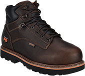 Men's Timberland Alloy Toe Metguard Work Boot A1GM1