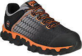 Men's Timberland Alloy Toe Work Shoe A1GT9