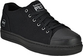 Men's Timberland Pro Alloy Toe Wedge Sole Work Shoe A1GVF