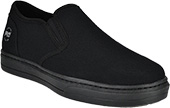 Men's Timberland Pro Alloy Toe Slip-On Wedge Sole Work Shoe A1H16