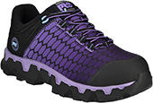 Women's Timberland Alloy Toe Work Shoe A1H1S