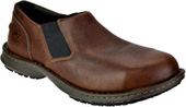 Men's Timberland Steel Toe Slip-On Shoe 86509
