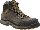 Men's Wolverine Composite Toe WP Work Boot W10554