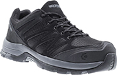 Men's Wolverine Composite Toe WP Metal Free Hiker Work Shoe W10578