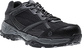 Men's Wolverine Composite Toe Metal Free Work Shoe W10667