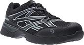 Women's Wolverine Composite Toe Metal Free Work Shoe W10677