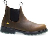 Men's Wolverine Composite Toe I-90 EPX™ WP Slip-On Romeo Boot W10791