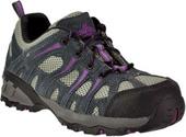 Women's Nautilus Composite Toe Metal Free Work Shoe 1754