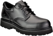 Women's Thorogood Steel Toe Work Shoe 804-6449