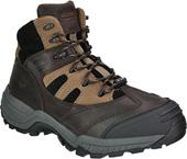 Men's Wolverine Composite Toe Metguard Work Boot W05094