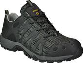 Men's Wolverine Composite Toe Work Shoe W02302