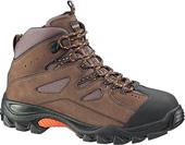 Men's Wolverine Steel Toe Hiker Work Boot W02194
