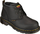 Women's Dr. Martens Steel Toe Work Boot R14699001