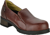 Women's Mellow Walk Steel Toe Slip-On Work Shoe 4102109