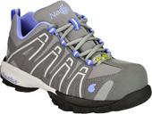Women's Nautilus Composite Toe Metal Free Work Shoe 1391