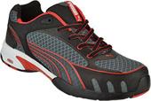 Women's Puma Steel Toe Work Shoe 642875