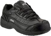 CLEARANCE - Women's STS Steel Toe Work Shoe R185