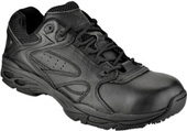 Women's Thorogood Composite Toe Metal Free Work Shoes 804-6522