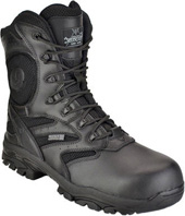 47a0344b204 Water Resistant - Thorogood: Steel-Toe-Shoes.com