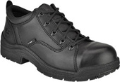 Women's Timberland Alloy Toe Work Shoe 90670