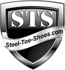 Steel-Toe-Shoes.com